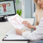 胚の着床には子宮内膜と胚の同調が必要であることを示した論文