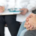 性交痛と抑うつ症状が子宮内膜症を有する女性の性機能障害と相関することを示した論文