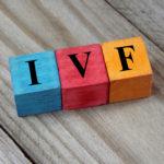 子宮内膜症の女性のための異なるIVFプロトコルの効果:系統的レビュー
