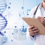 男性の加齢が雄性の胚細胞にどのような影響を及ぼすか?