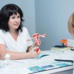 IVFに対する子宮筋腫の影響:系統的レビューとメタ分析