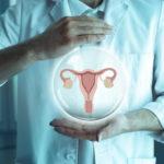 不妊の分野におけるロボット手術と従来の腹腔鏡検査について