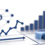出生の累積確率を予測するための治療前カウンセリングツール